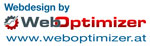 WebOptimizer: Webdesign und Online Marketing